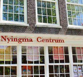 Welkom bij Nyingma Centrum Nederland. Kom langs eens langs in onze winkel of volg gratis een Open les meditatie of Kum Nye.