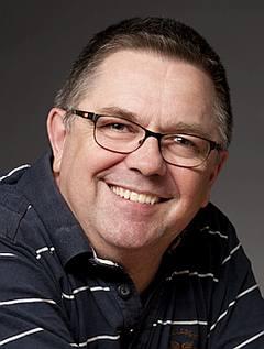 Jan Houwen