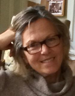 Caroline van Tuyll
